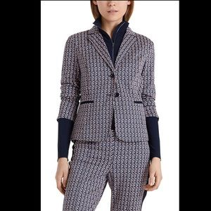 Marc Cain Matching suit - jacket and pants